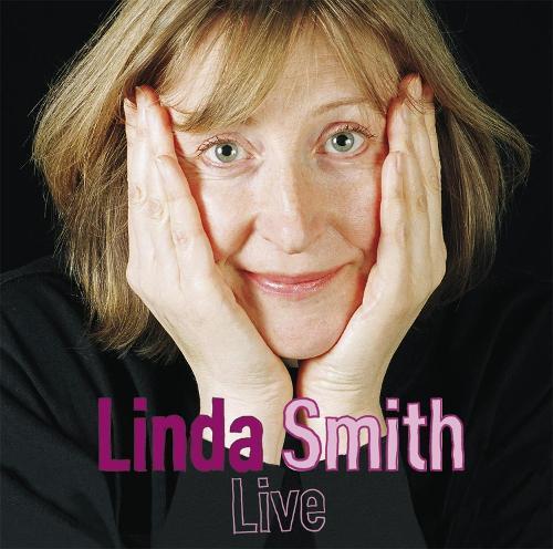 Linda Smith Live (CD-Audio)