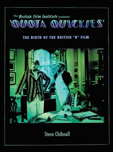 Quota Quickies (Paperback)