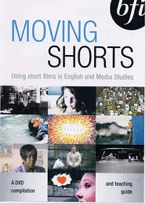 Moving Shorts (DVD)