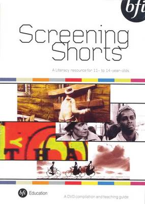 Screening Shorts