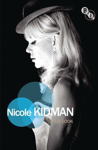 Nicole Kidman - Film Stars (Paperback)