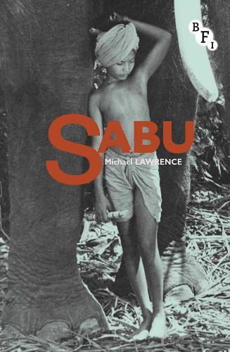 Sabu (Hardback)