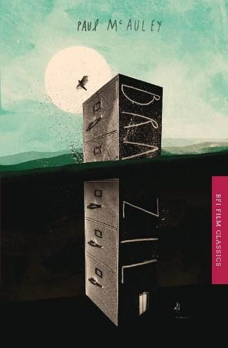 Brazil - BFI Film Classics (Paperback)