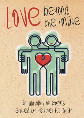 Love: Beyond the Image (Paperback)