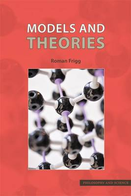 Models and Theories (Paperback)