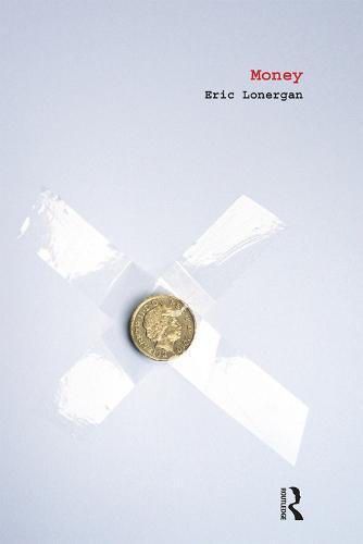 Money - The Art of Living (Paperback)
