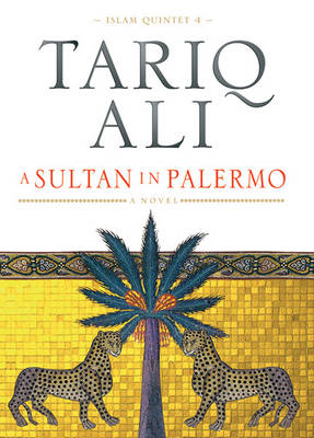 The Sultan of Palermo (Paperback)