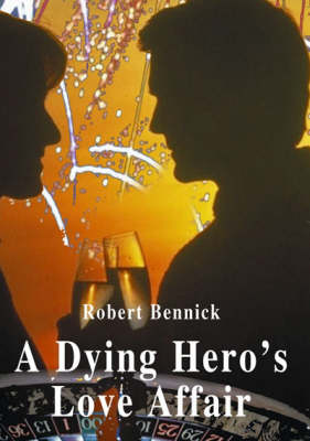 Dying Hero's Love Affair (Paperback)