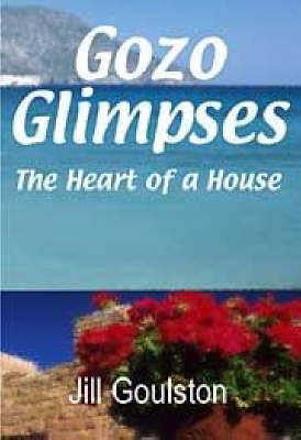The Heart of a House (Paperback)