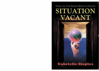 Situation Vacant (Paperback)