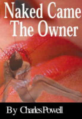 Naked Came the Owner (Paperback)