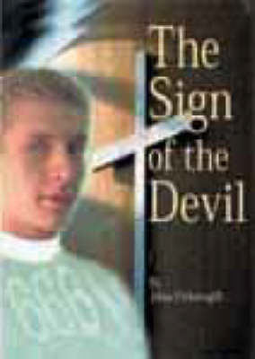The Sign of the Devil (Paperback)