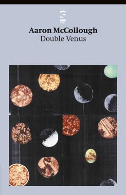 Double Venus - Salt Modern Poets (Paperback)