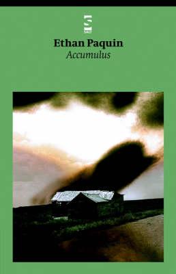 Accumulus - Salt Modern Poets (Paperback)