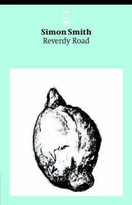 Reverdy Road - Salt Modern Poets (Paperback)