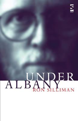 Under Albany (Paperback)