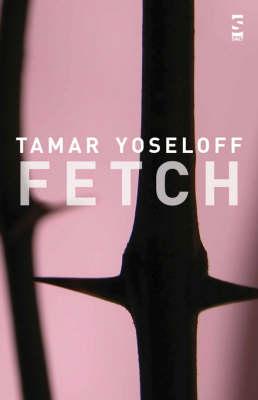 Fetch (Paperback)