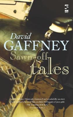 Sawn-Off Tales (Paperback)