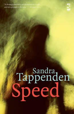 Speed (Hardback)