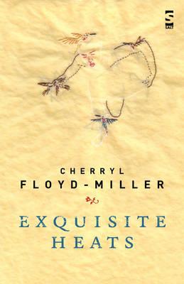 Exquisite Heats - Salt Modern Poets (Paperback)