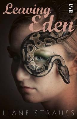 Leaving Eden (Paperback)