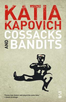Cossacks and Bandits (Hardback)