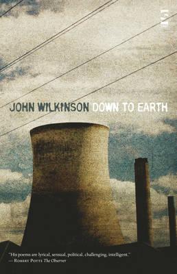 Down to Earth (Hardback)
