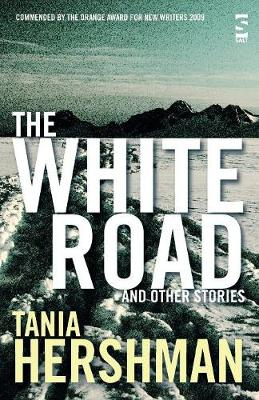The White Road and Other Stories (Paperback)