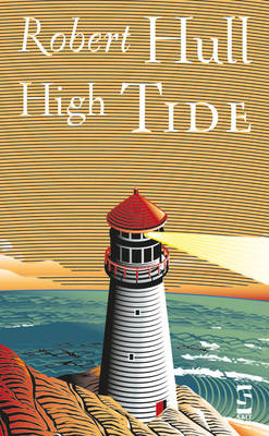 High Tide - Children's Poetry Library (Paperback)