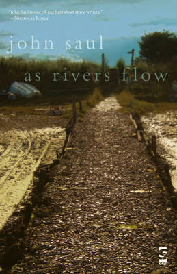 As Rivers Flow (Paperback)