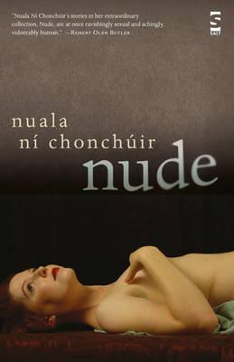 Nude (Paperback)