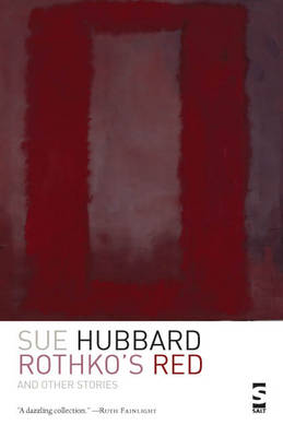 Rothko's Red: and other stories (Paperback)