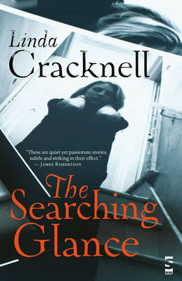 The Searching Glance (Paperback)