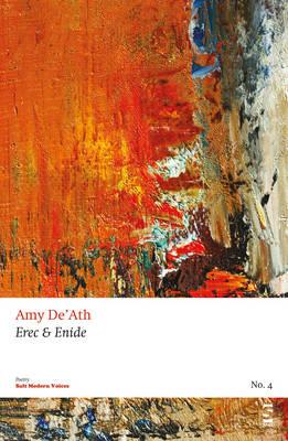 Erec & Enide - Salt Modern Poets