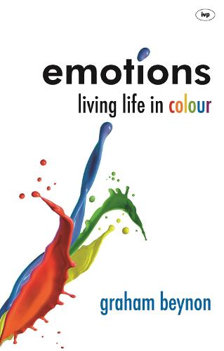 Emotions: Living Life in Colour (Paperback)