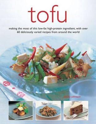 Tofu (Paperback)