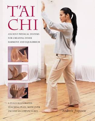 T'ai Chi (Paperback)