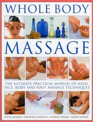 Whole Body Massage (Paperback)