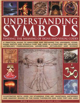 Understanding Symbols (Paperback)