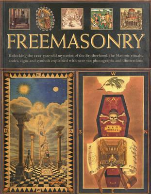 Freemasonry (Paperback)