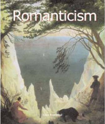 Romanticism - Art of Century (Hardback)