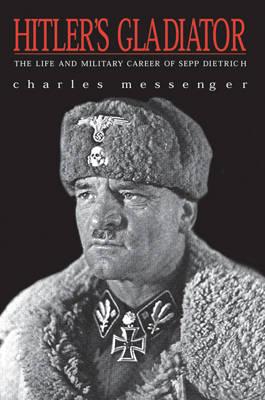 messenger gladiator