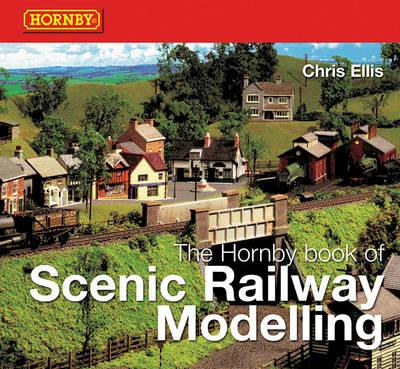 HORNBY SCENIC RAILWAY MOD (Paperback)