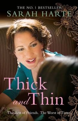 Thick and Thin (Paperback)