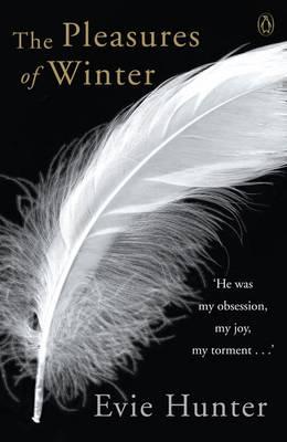 The Pleasures of Winter (Paperback)