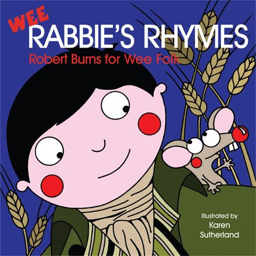 wee can write book Welcome to wee write glasgow's book festival for children and young people.