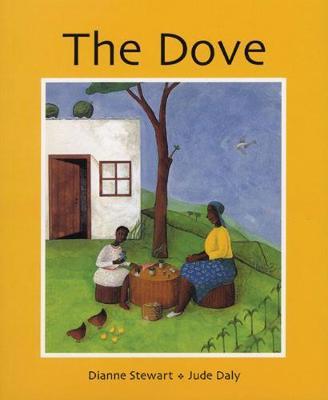 The Dove (Paperback)