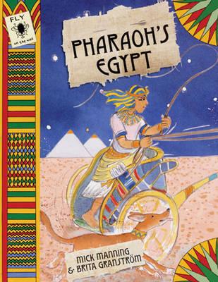 Pharaoh'S Egypt (Paperback)