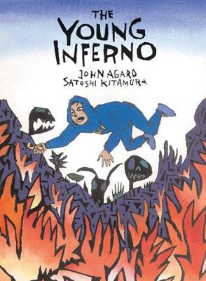 The Young Inferno (Hardback)