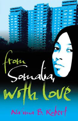 From Somalia with Love (Paperback)